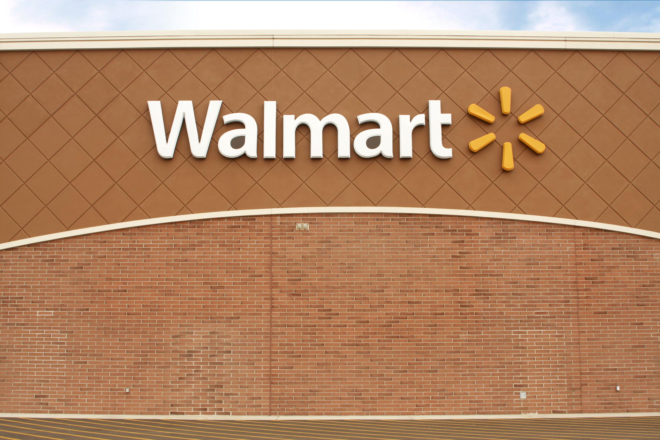 Https Thekenyonthrill Com 2012 01 18 10 Oclock List Weirdest Walmart Items