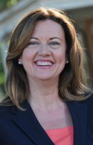 Joyce-Healy Abrams
