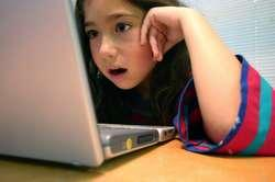 computer-child