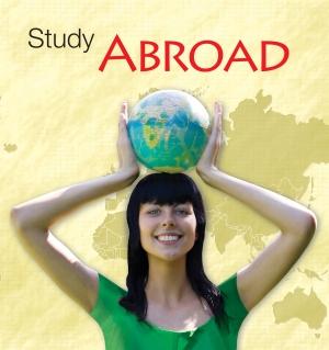 study-abroad.story-image