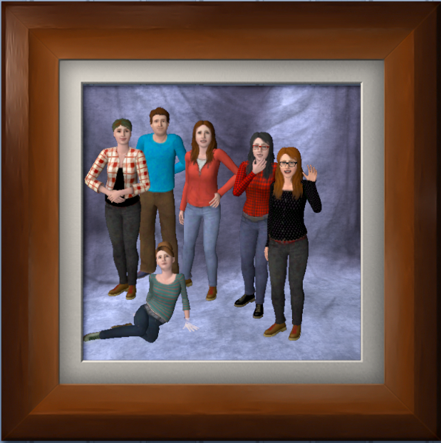 sims 3 how to play
