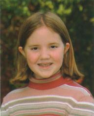 MAJ fifth grade