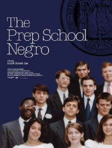 The Prep School Negro Do It Tonight