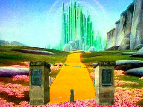 middle-path-as-yellow-brick-road