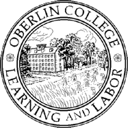 Oberlin_College_Seal
