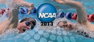 rp_primary_NCAA_Cover-1