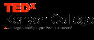 TEDx kenyoncollege