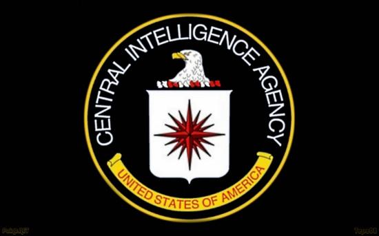 via CIA.gov