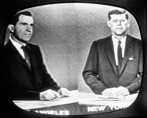 famous-nixon-tv-debate-with-kennedy