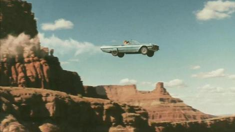 thelma-and-louise-1