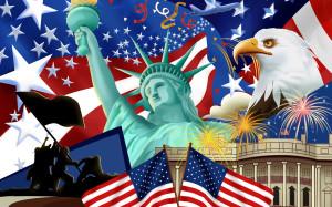 http://dcclothesline.com/2013/04/13/america/