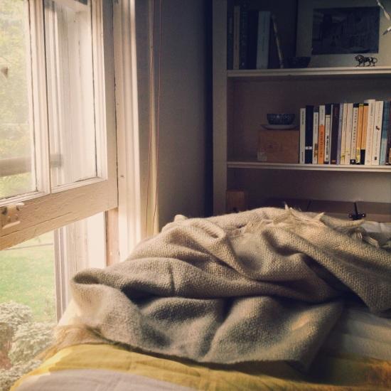 #comfy #sweetdreams #twinxlforone
