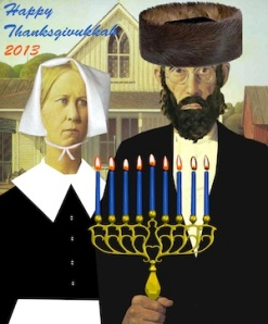 com_thanksgivukkah-poster_100413_300