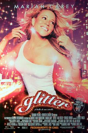 Glitter_ver1