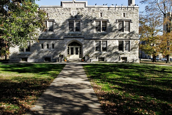 Kenyon_College_Ransom_Hall_2