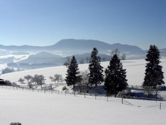 Verschneite_Landschaft