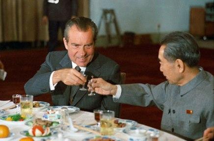 president-nixon-zhou-dinner-toast-484