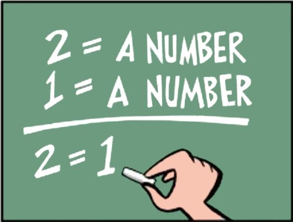 Math is hard sometimes (via chinadivide.com)