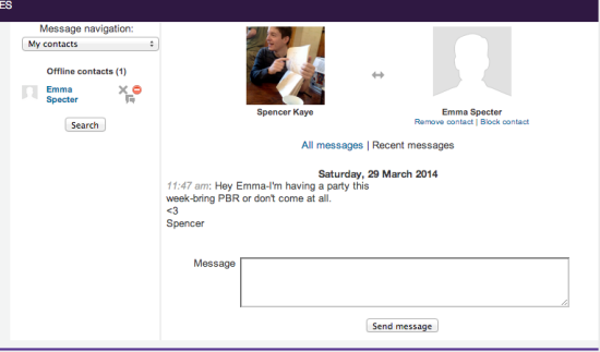 Screen Shot 2014-03-29 at 11.47.40 AM