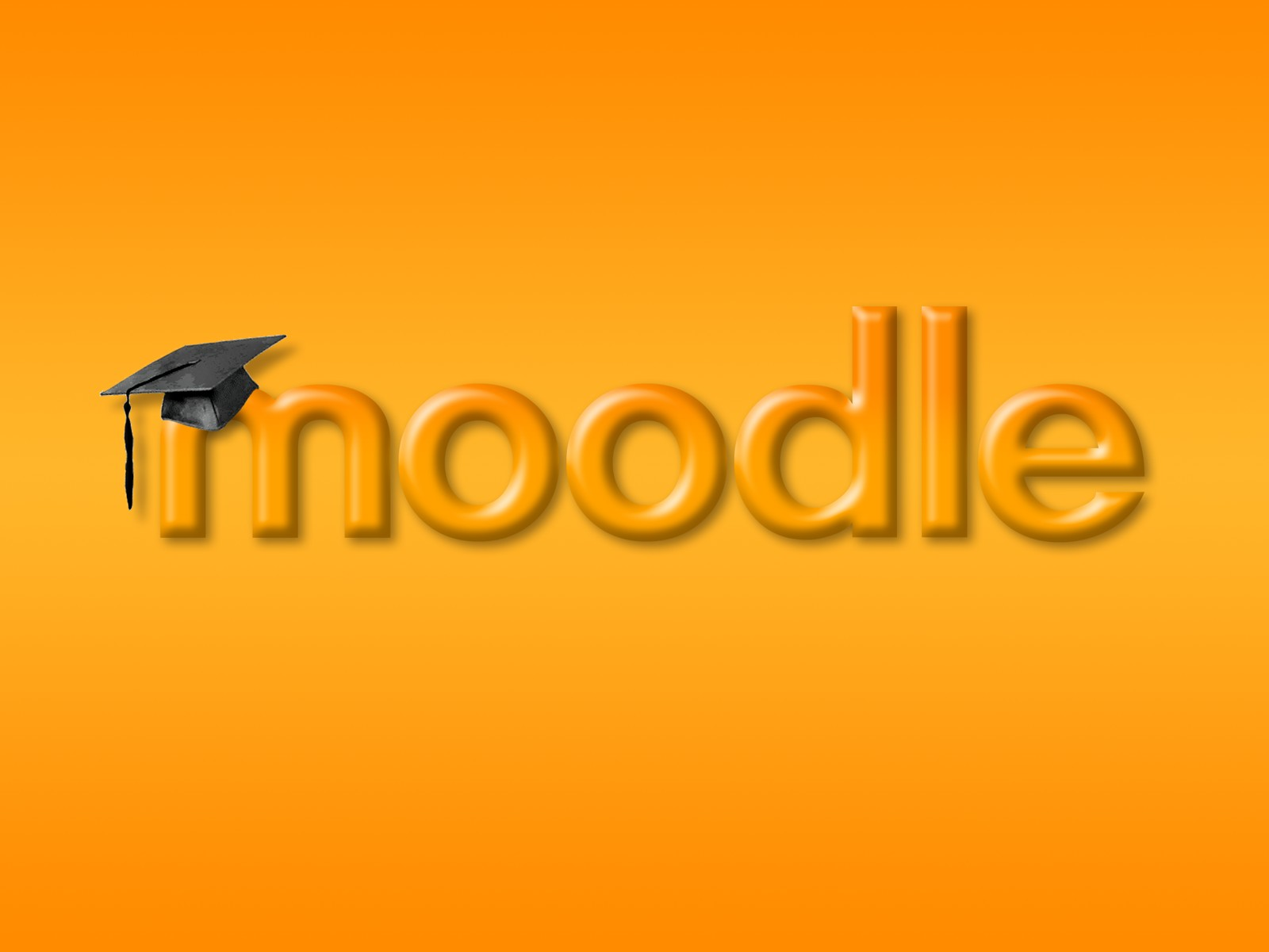 Was Moodle Hacked? « The Kenyon Thrill