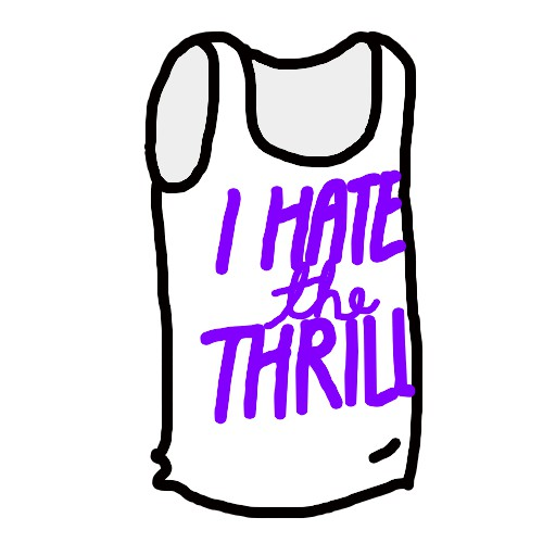 brotank option a