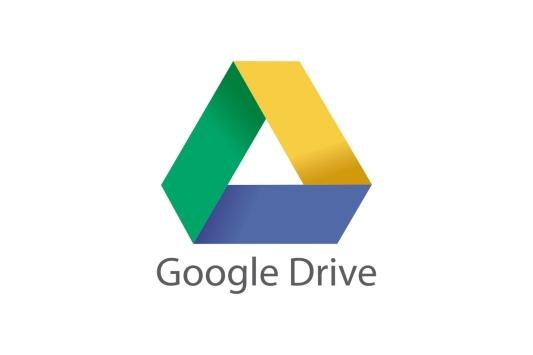 Google-Drive-calo-prezzi