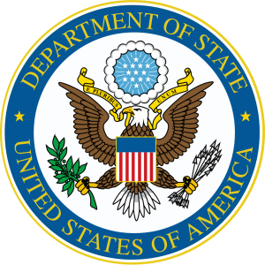 via http://en.wikipedia.org/wiki/United_States_Department_of_State