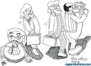 BenCartoonFMD20100729w