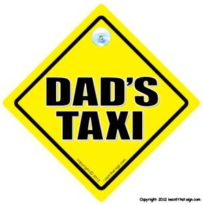 dads-taxi-yellow-text_001