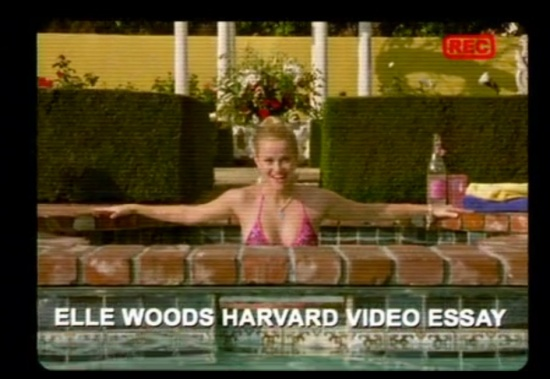 elle-woods-harvard-video-essay