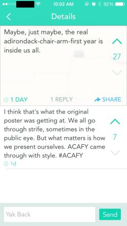 acafy 16
