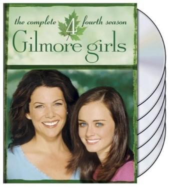 gilmore-girls-season-4-dvd_500