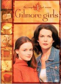 Gilmore_Girls_season_1_box_set