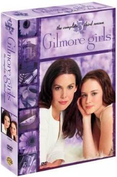 GilmoreGirls_S3-1
