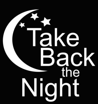 take-back-the-night-logo