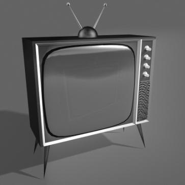 tv-cartoon