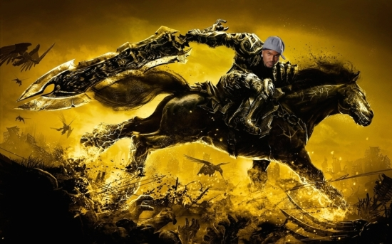 hell darksiders horses warriors 2560x1600 wallpaper_www.wall321.com_29