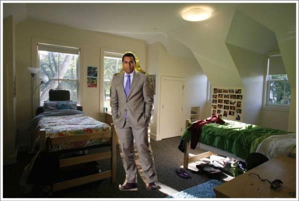 nca_bedroom