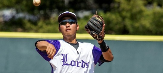 Phillip Nam '17 (via athletics.kenyon.edu)