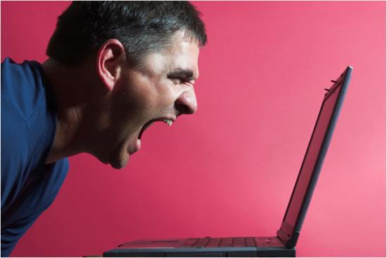 angry_at_computer