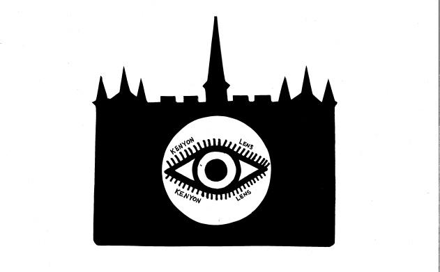(Logo Design by Ella Jones '17)