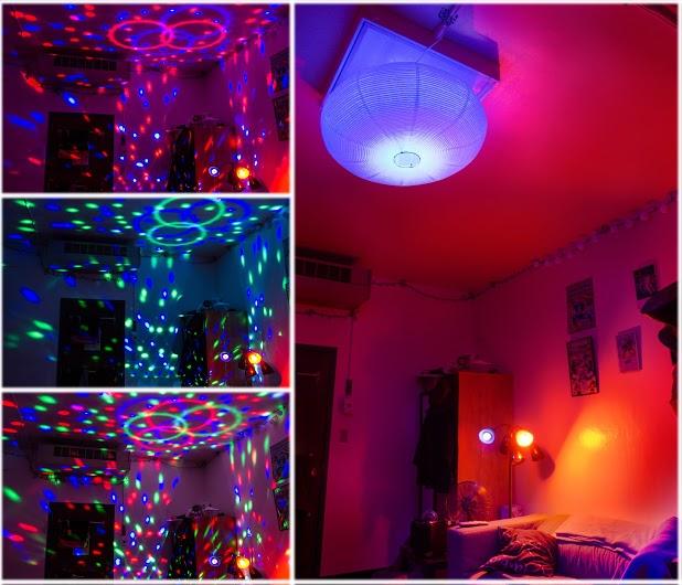 Cool Dorm Lighting Party Lights Cool Dorm Lighting O Webemyco