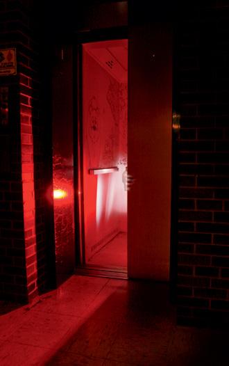 30_1_elevator