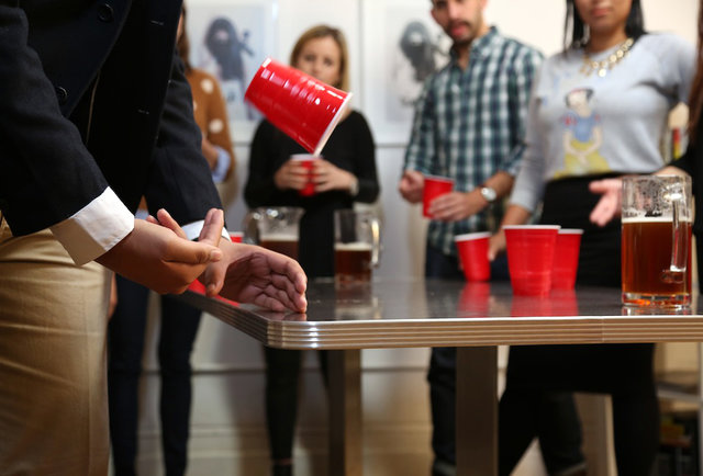the-8-secrets-to-beating-everyone-in-flip-cup