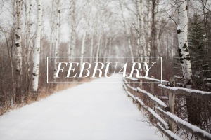 February-WALLPAPER