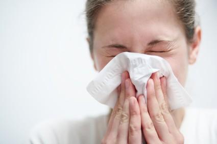 sick-person