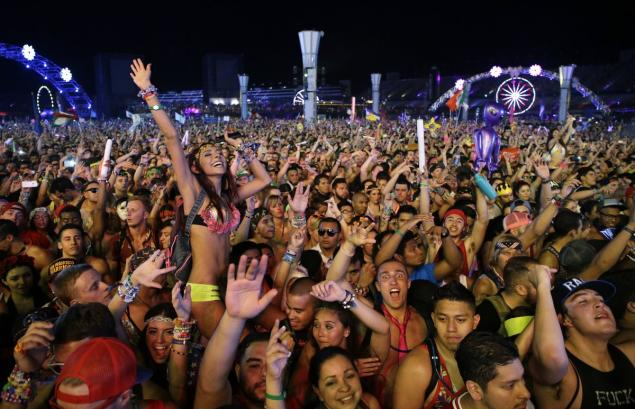 vegas-festivals-new-tax