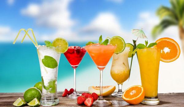 droz-summer-drinks