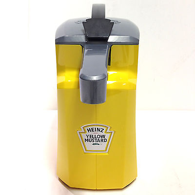 heinz-keystone-1-5-gal-condiment-pump-dispenser-mustard-model-8694-by-asept-f0ff522a451bf9cd030f6183ac8a2139
