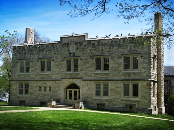 kenyon_college_ransom_hall_1